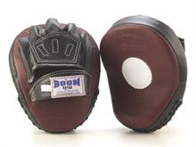 Boon Boon Standard Curved Mitts